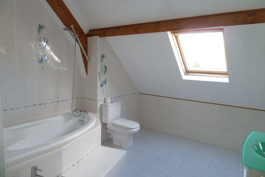 Maison à vendre 6 158m2 à Noyers-sur-Cher vignette-7