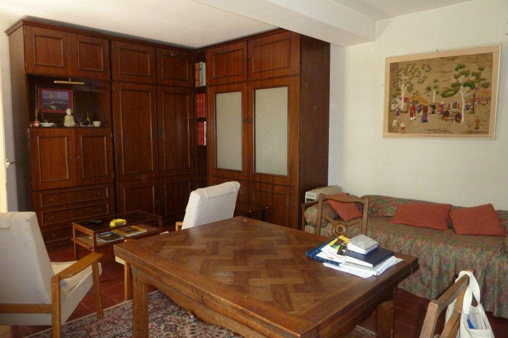 Maison à vendre 4 110m2 à Noyers-sur-Cher vignette-3