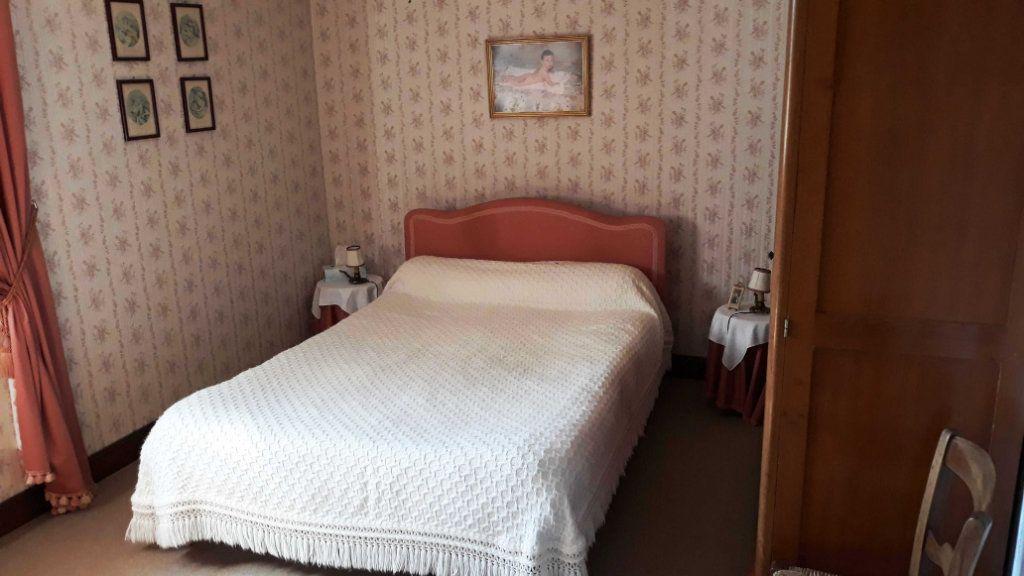 Maison à vendre 5 127m2 à Mareuil-sur-Cher vignette-4