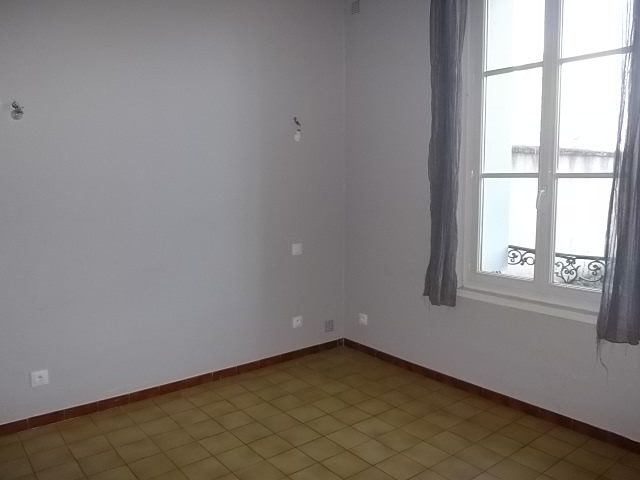 Appartement à louer 1 20m2 à Saint-Aignan vignette-2