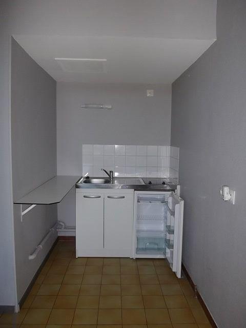 Appartement à louer 1 20m2 à Saint-Aignan vignette-4