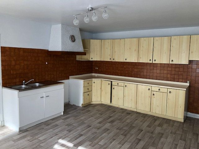 Maison à vendre 2 60m2 à Selles-sur-Cher vignette-2