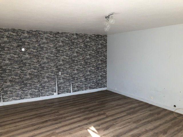 Maison à vendre 2 60m2 à Selles-sur-Cher vignette-4