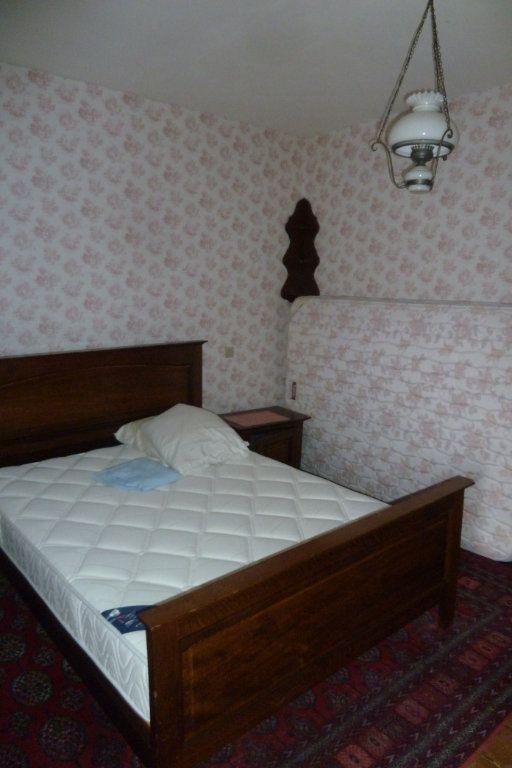 Maison à vendre 6 170m2 à Saint-Romain-sur-Cher vignette-5