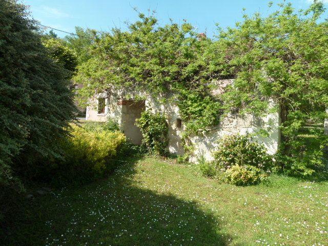Maison à vendre 6 170m2 à Saint-Romain-sur-Cher vignette-8