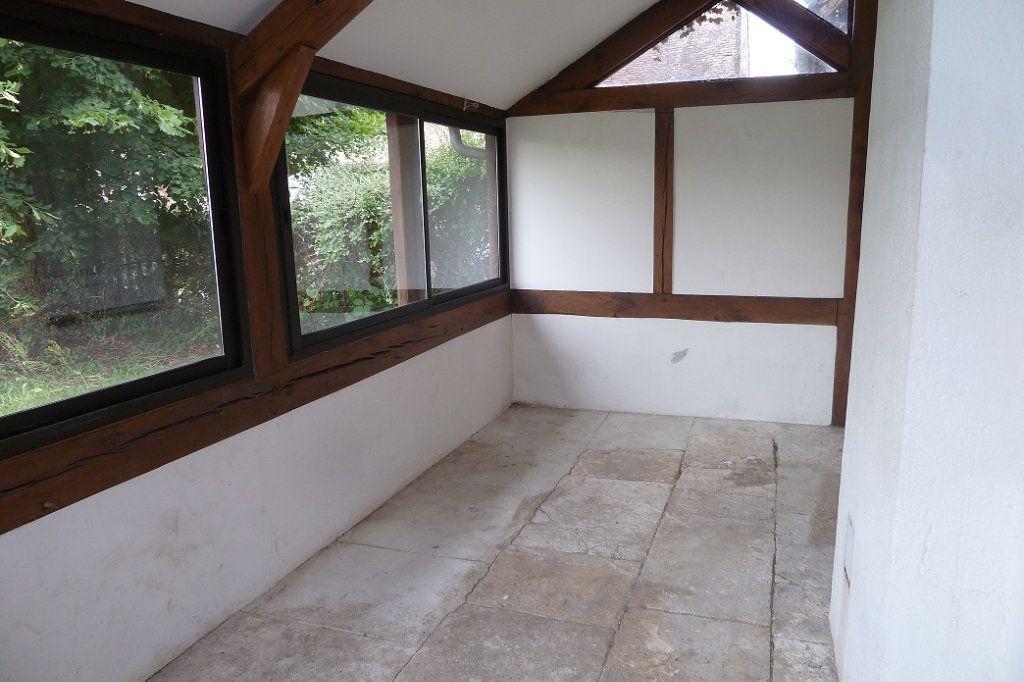 Maison à louer 2 40m2 à Noyers-sur-Cher vignette-2