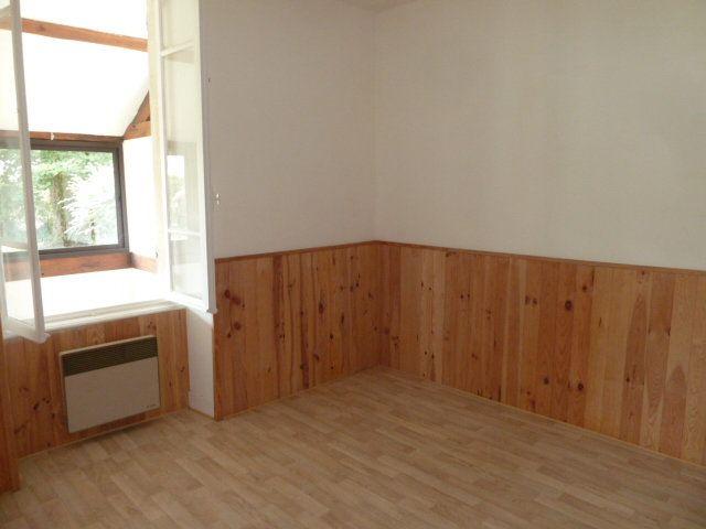Maison à louer 2 40m2 à Noyers-sur-Cher vignette-7