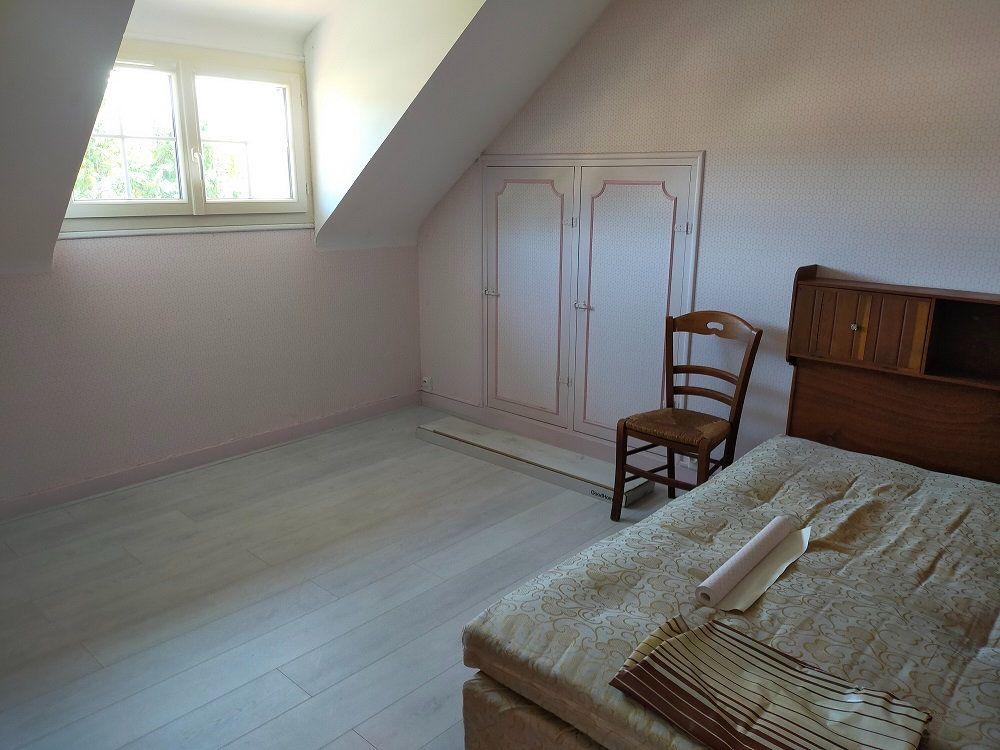 Maison à louer 4 80m2 à Noyers-sur-Cher vignette-6