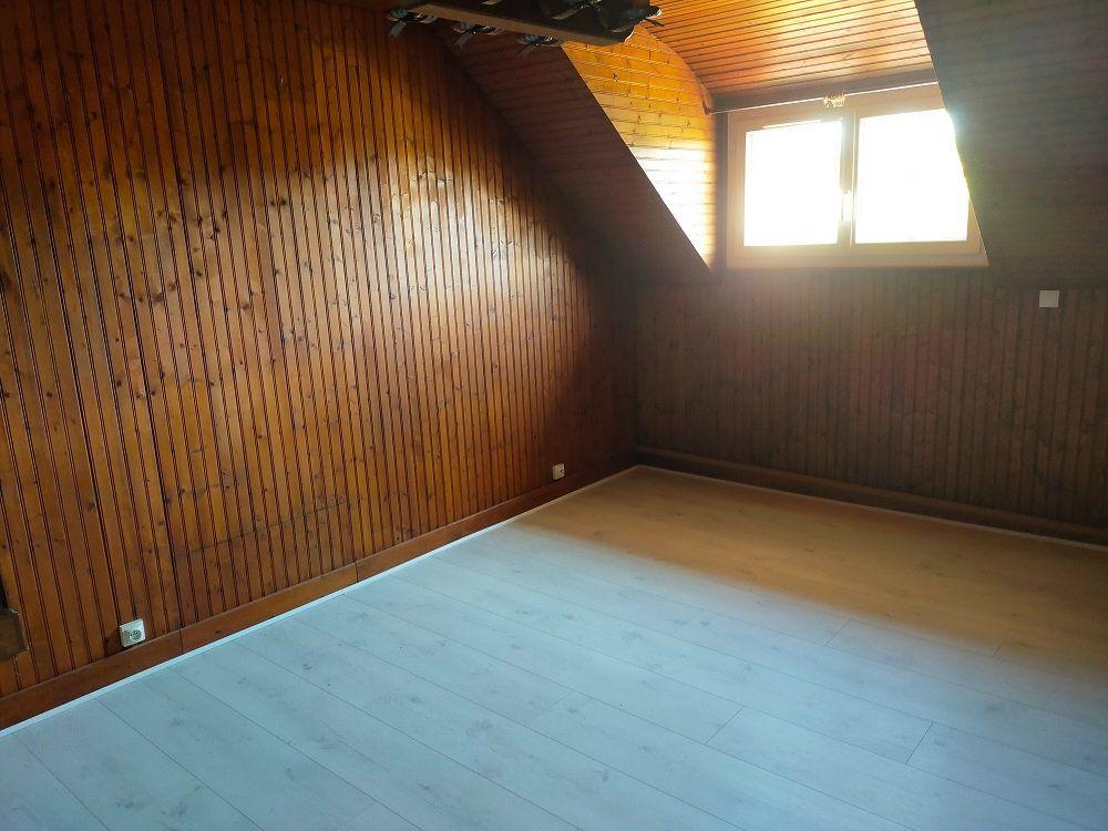 Maison à louer 4 80m2 à Noyers-sur-Cher vignette-7