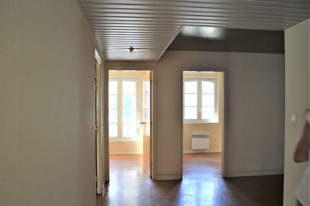 Immeuble à vendre 0 280m2 à Audierne vignette-7