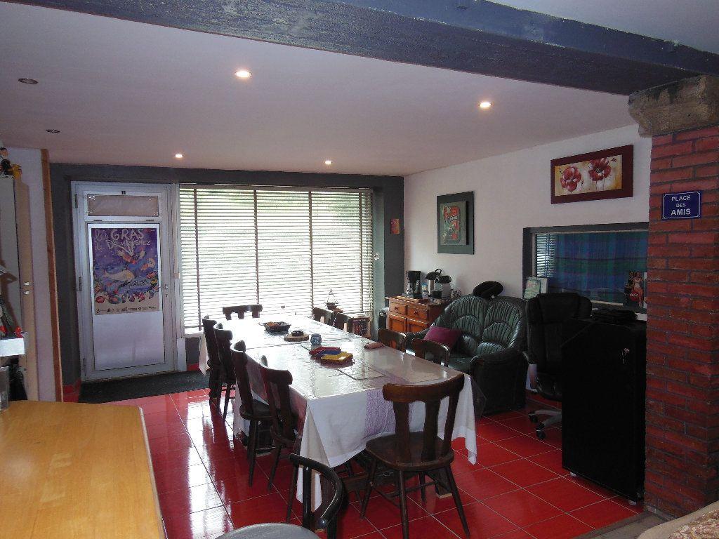 Maison à vendre 8 151m2 à Douarnenez vignette-12