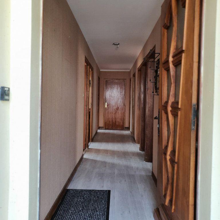Maison à vendre 12 190m2 à Pont-Croix vignette-3