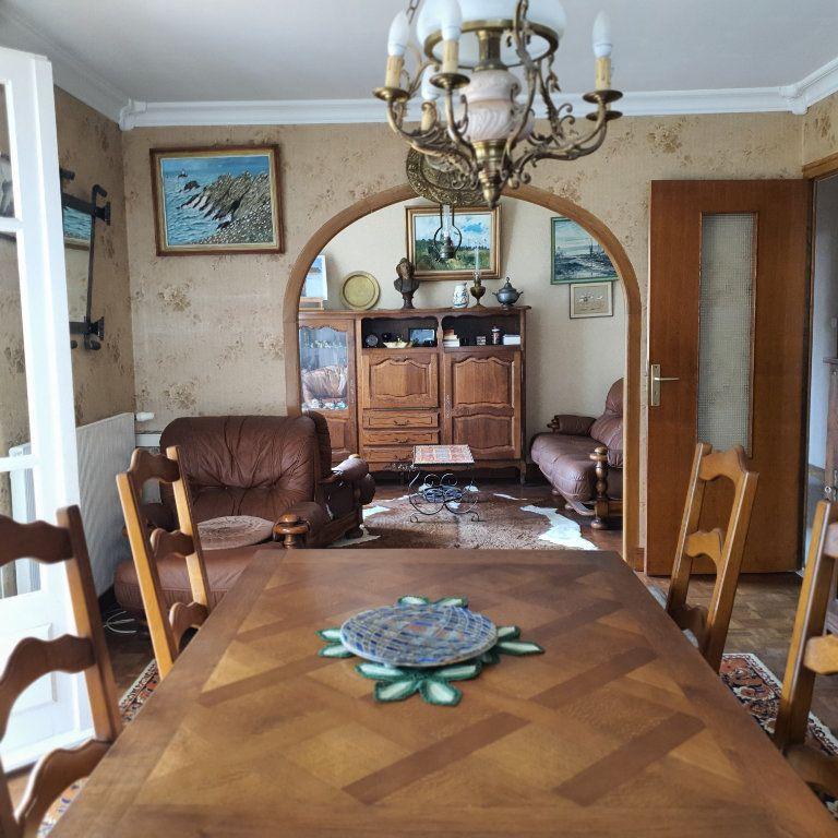 Maison à vendre 12 190m2 à Pont-Croix vignette-5