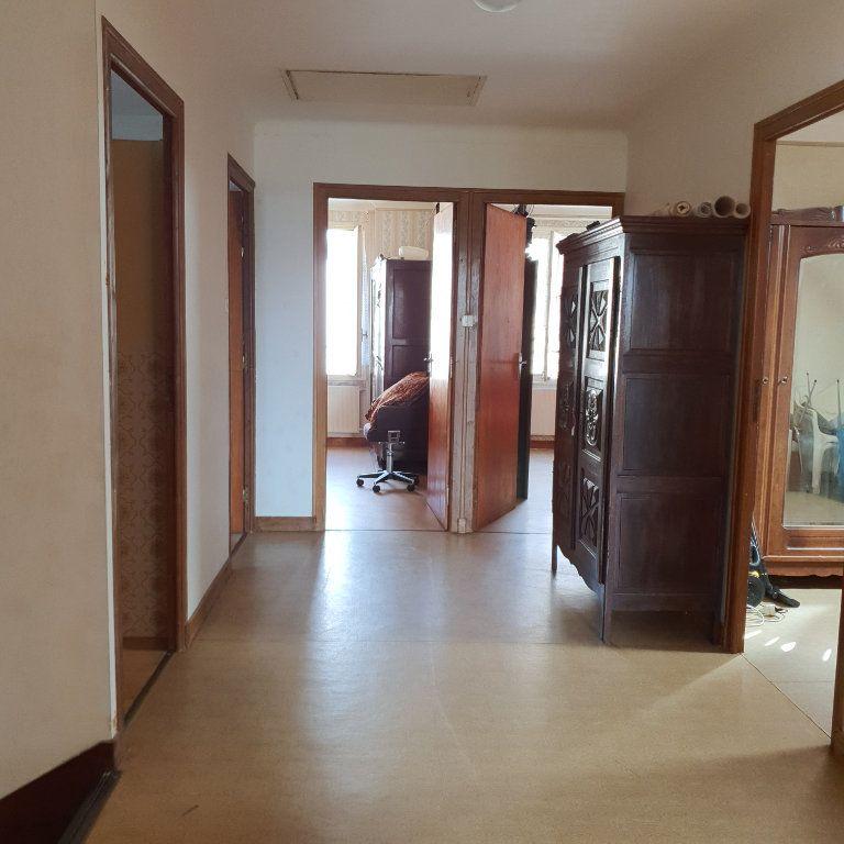 Maison à vendre 12 190m2 à Pont-Croix vignette-9