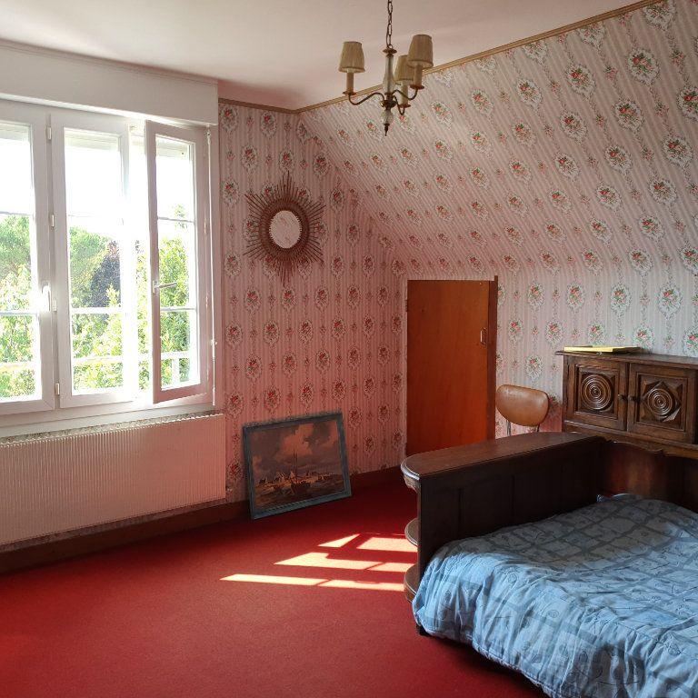 Maison à vendre 12 190m2 à Pont-Croix vignette-10