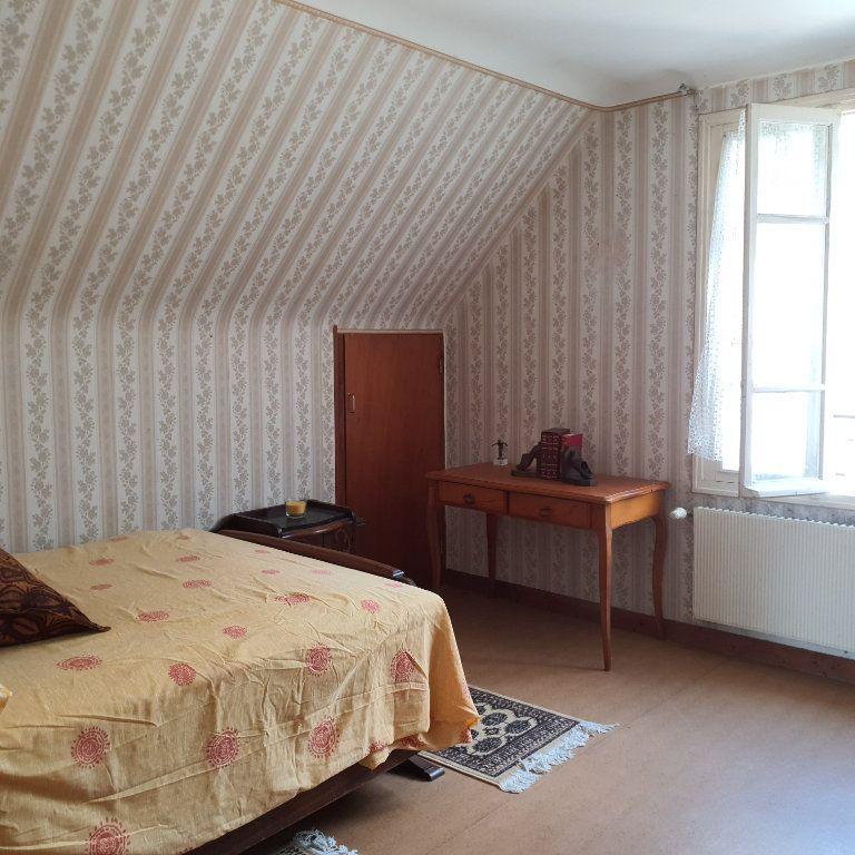 Maison à vendre 12 190m2 à Pont-Croix vignette-11
