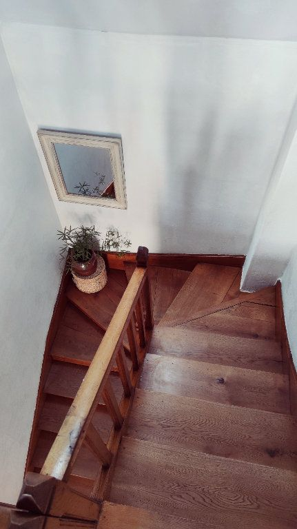 Maison à vendre 6 157m2 à Mahalon vignette-8