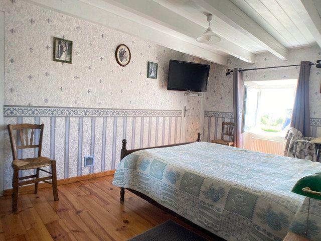 Maison à vendre 8 120m2 à Goulien vignette-7
