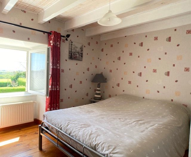 Maison à vendre 8 120m2 à Goulien vignette-8