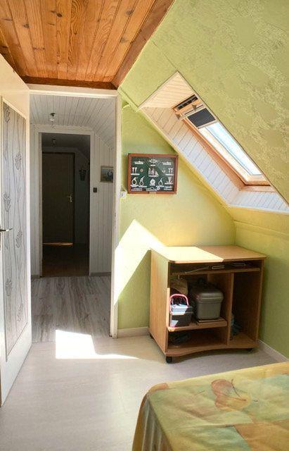 Maison à vendre 8 120m2 à Goulien vignette-10