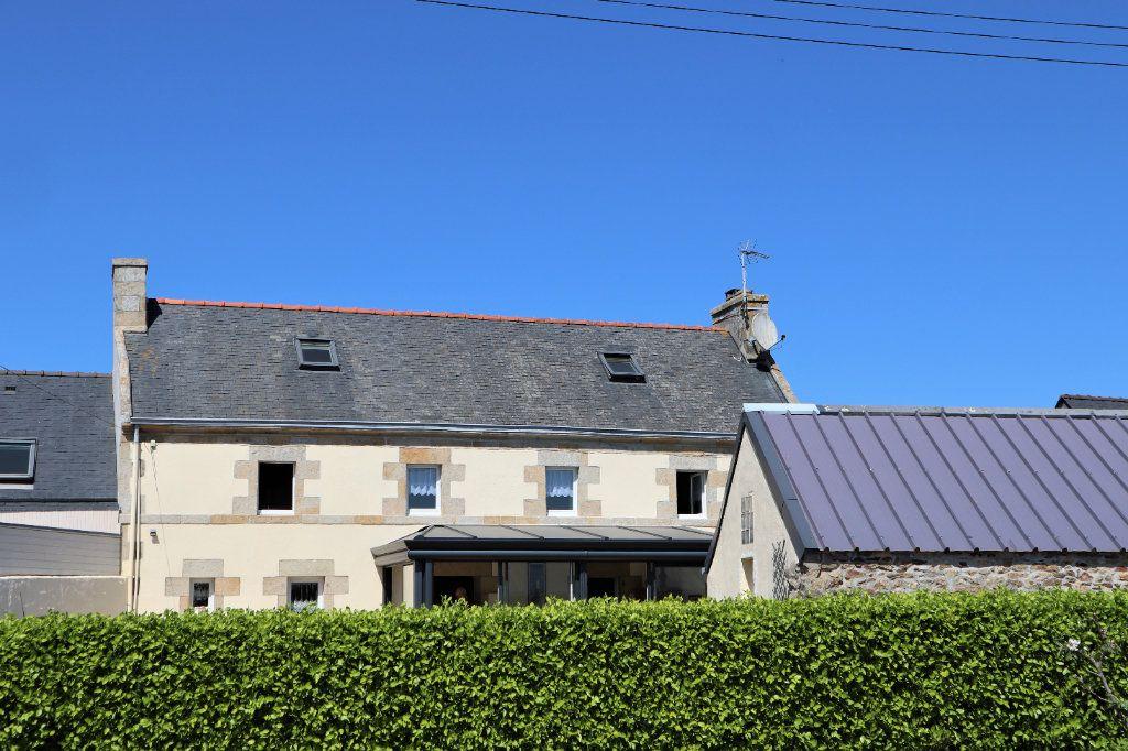 Maison à vendre 8 120m2 à Goulien vignette-12