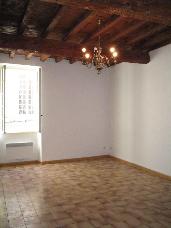 Appartement à louer 3 66m2 à Arles vignette-1
