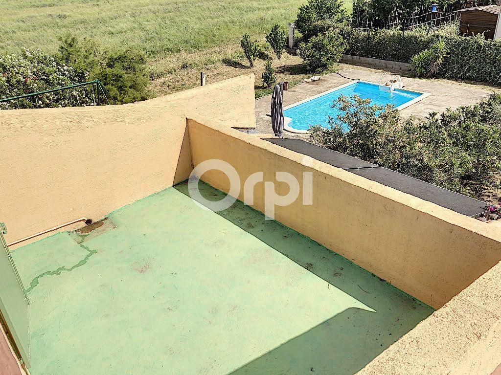 Maison à vendre 7 175m2 à Saint-Martin-de-Crau vignette-4