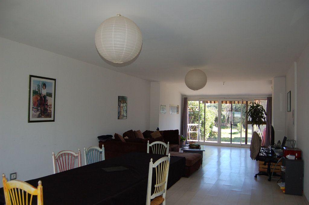 Maison à vendre 10 435m2 à Beaucaire vignette-2