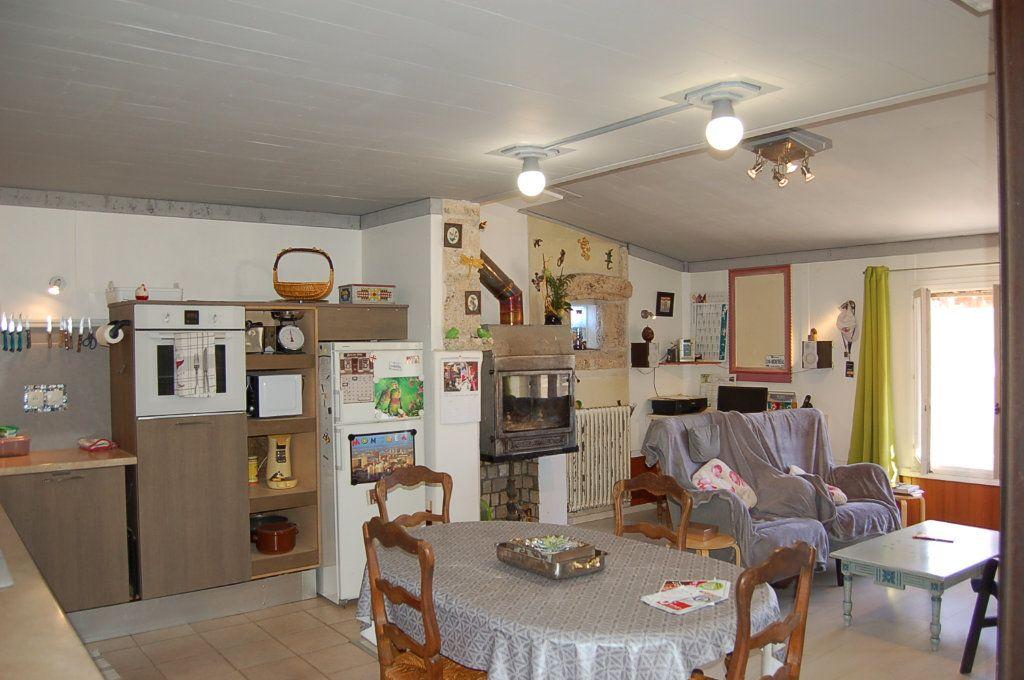 Maison à vendre 10 435m2 à Beaucaire vignette-7