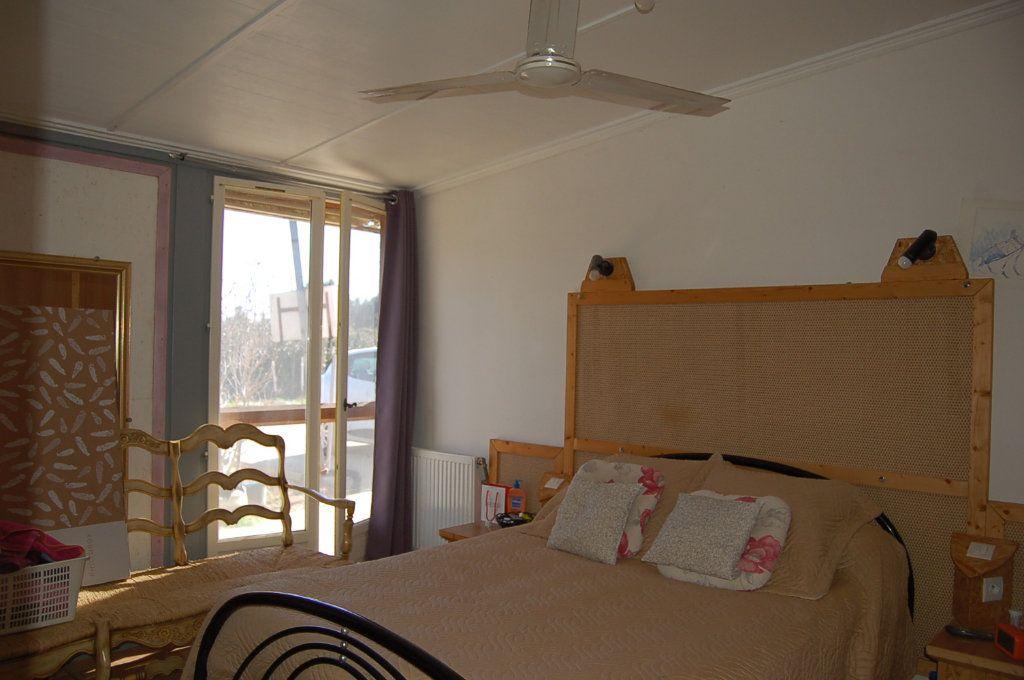 Maison à vendre 10 435m2 à Beaucaire vignette-8