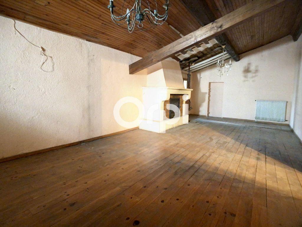 Maison à vendre 5 158m2 à Arles vignette-5