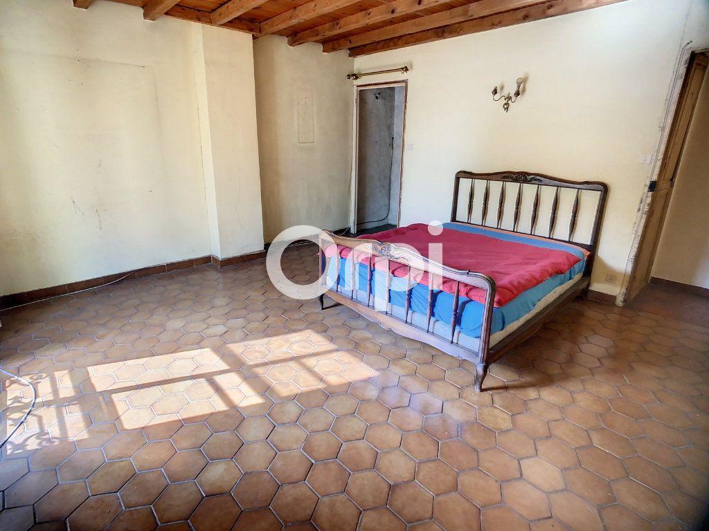 Maison à vendre 5 158m2 à Arles vignette-6