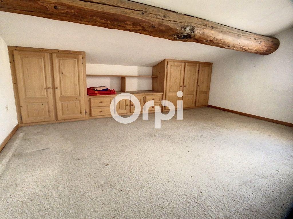 Maison à vendre 5 158m2 à Arles vignette-7