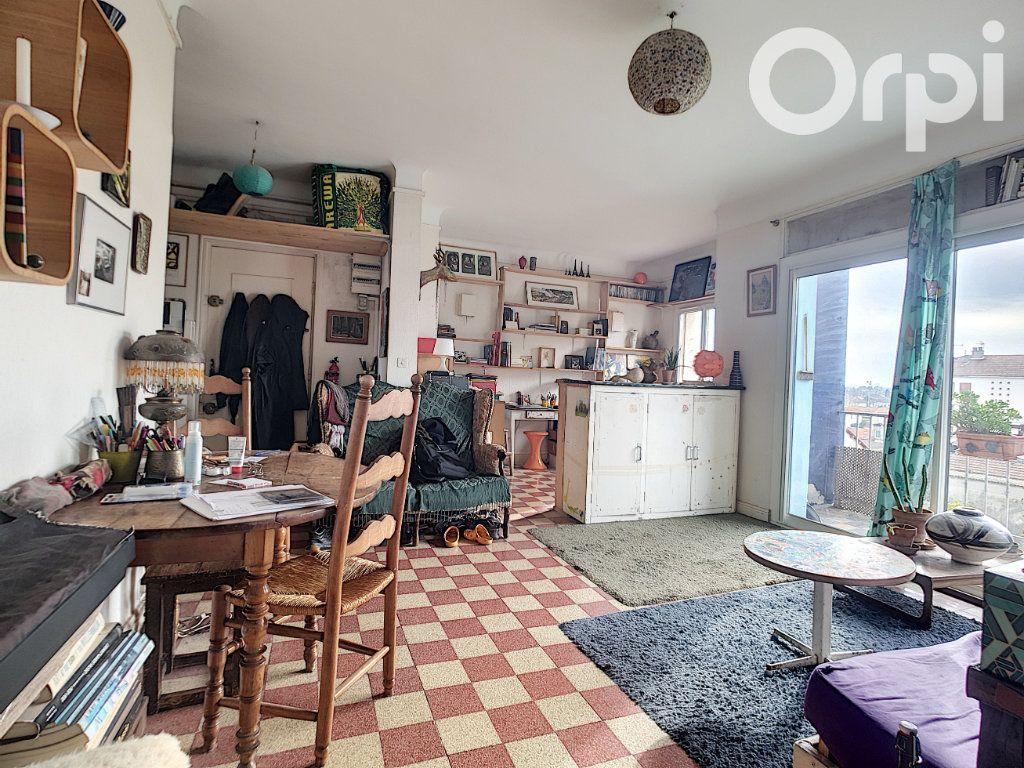 Appartement à vendre 4 76m2 à Arles vignette-5