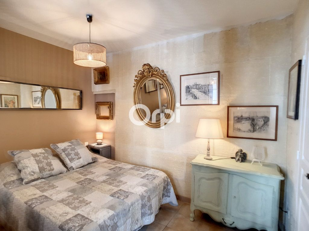 Appartement à louer 2 25m2 à Arles vignette-4