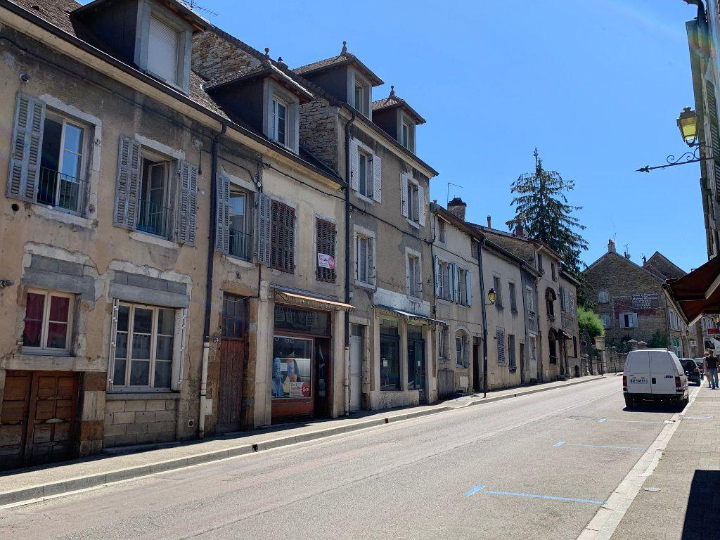 Immeuble à vendre 0 120m2 à Arbois vignette-1