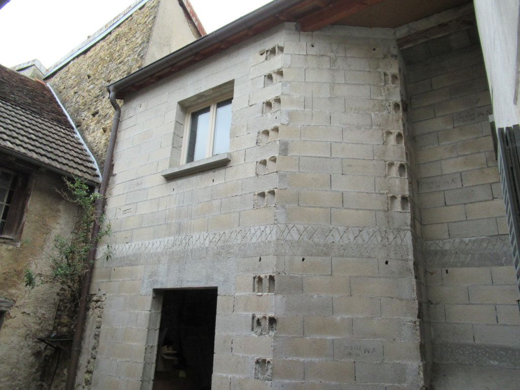 Immeuble à vendre 0 150m2 à Arbois vignette-5