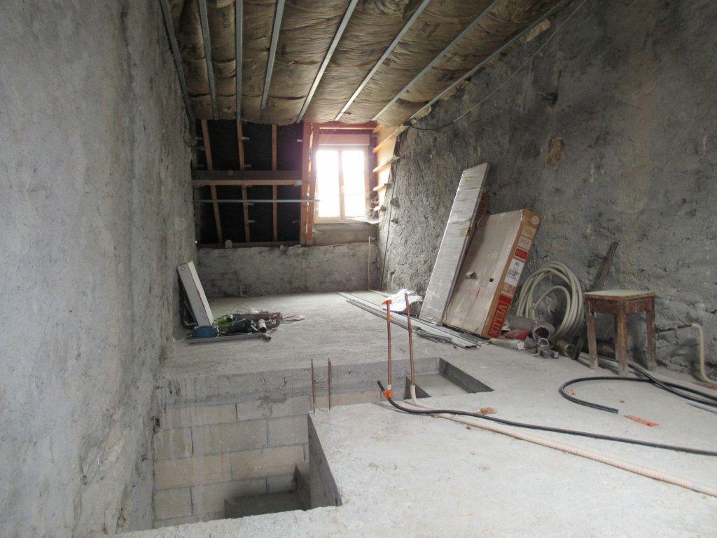 Immeuble à vendre 0 150m2 à Arbois vignette-10
