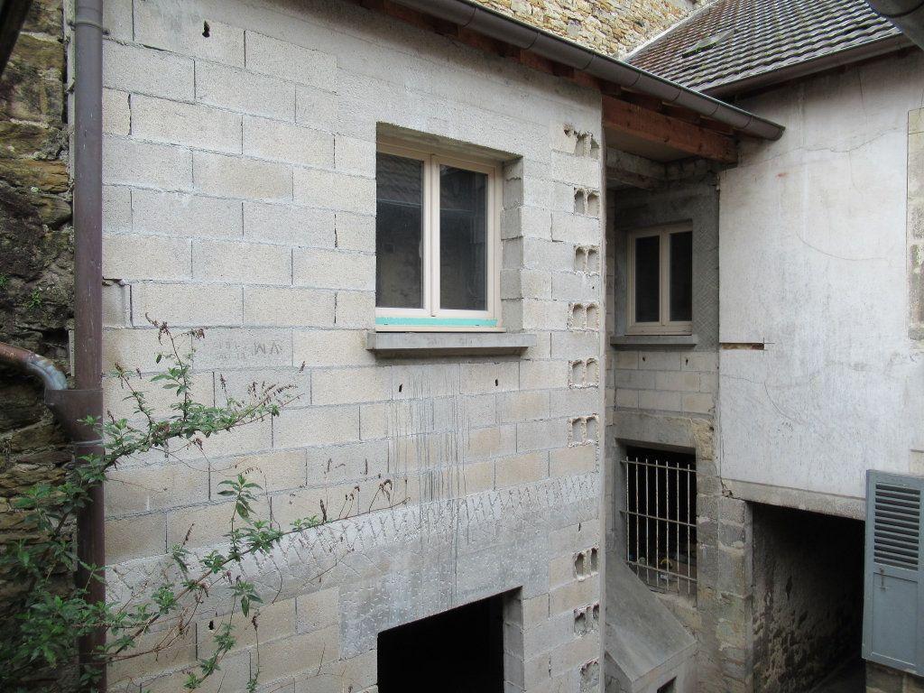 Immeuble à vendre 0 150m2 à Arbois vignette-18