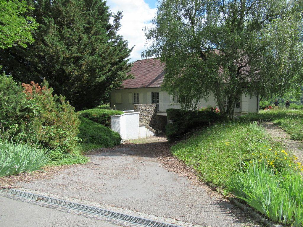 Maison à vendre 10 221m2 à Arbois vignette-7