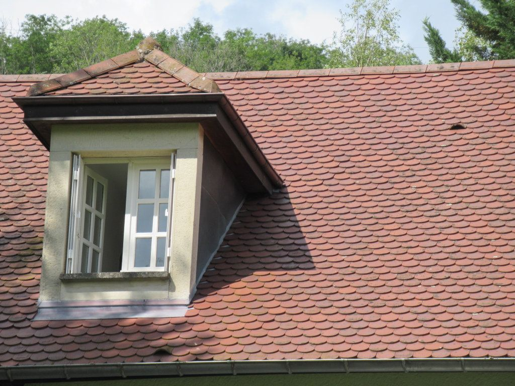 Maison à vendre 10 221m2 à Arbois vignette-8