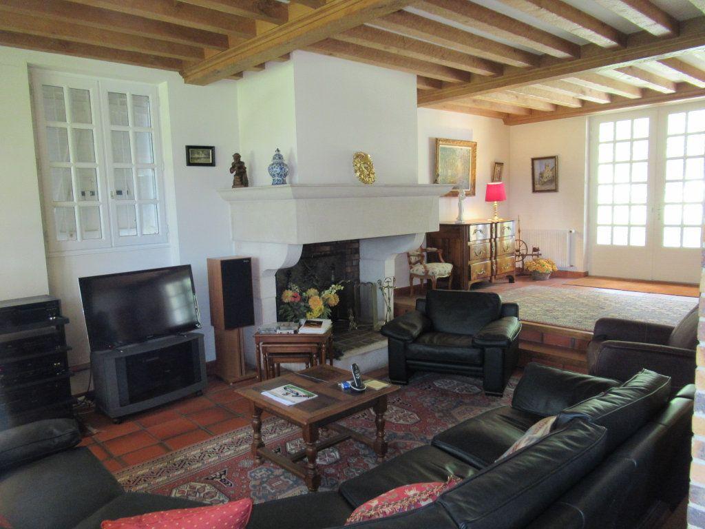 Maison à vendre 10 221m2 à Arbois vignette-9