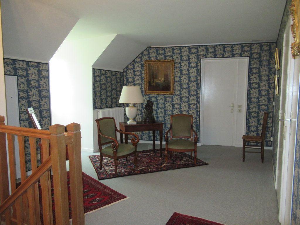 Maison à vendre 10 221m2 à Arbois vignette-12