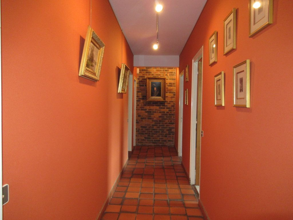 Maison à vendre 10 221m2 à Arbois vignette-13