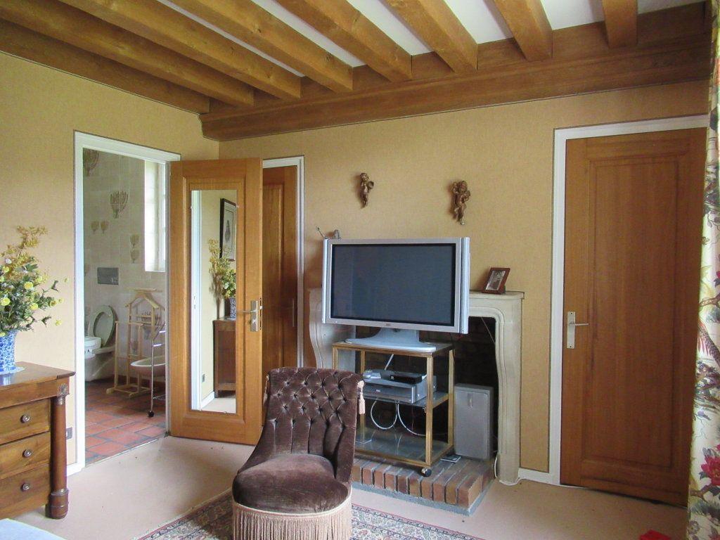 Maison à vendre 10 221m2 à Arbois vignette-14