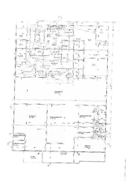 Terrain à vendre 0 5460m2 à Poligny vignette-5