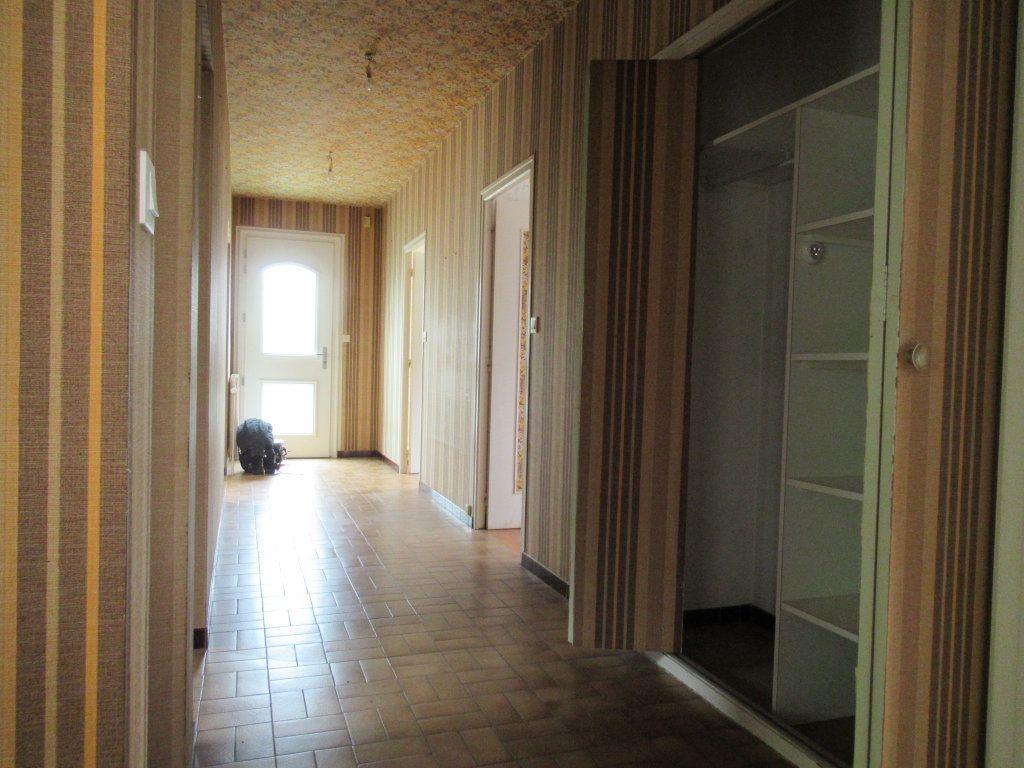Maison à vendre 5 90m2 à Poligny vignette-5