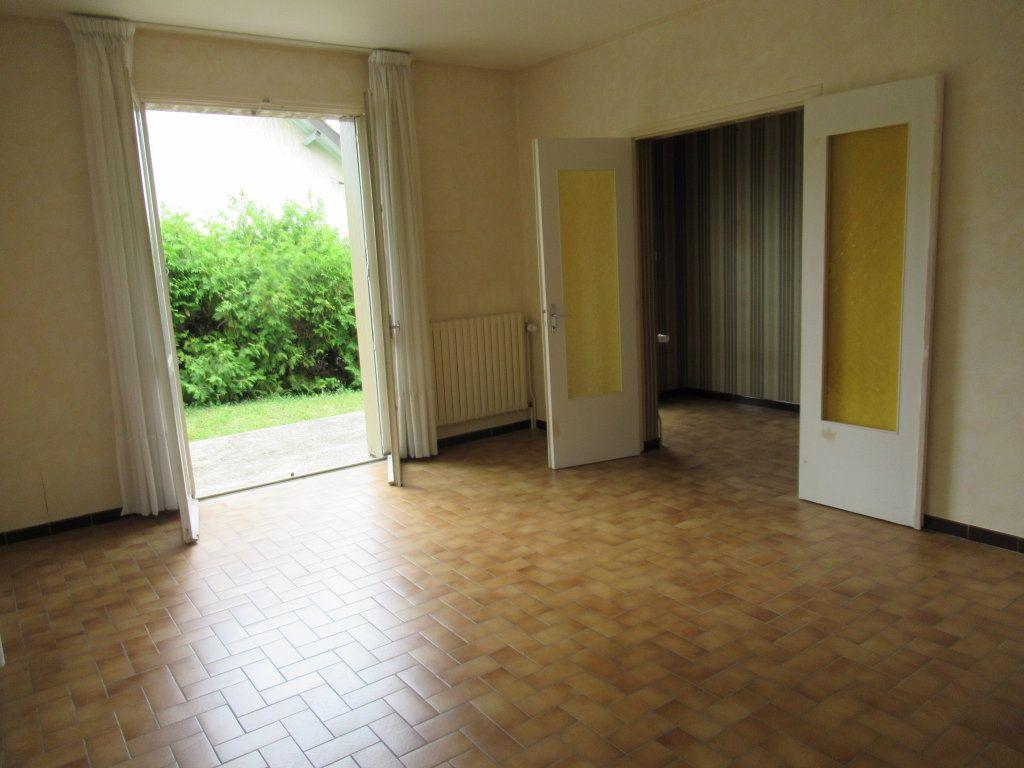 Maison à vendre 5 90m2 à Poligny vignette-8