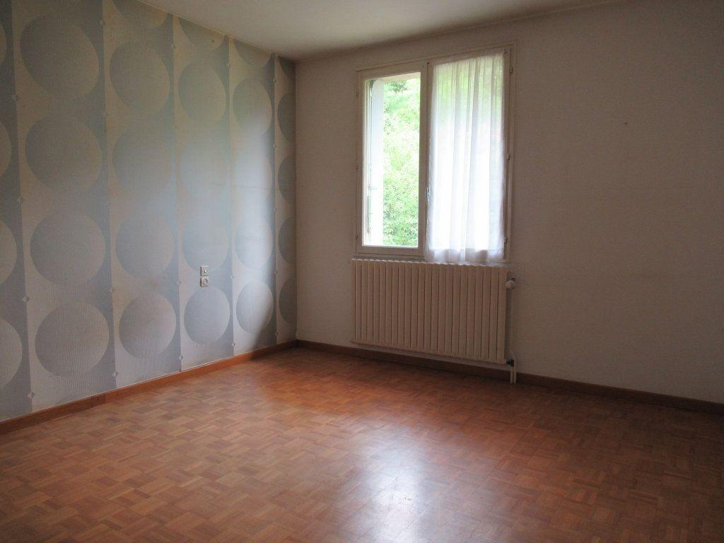 Maison à vendre 5 90m2 à Poligny vignette-10