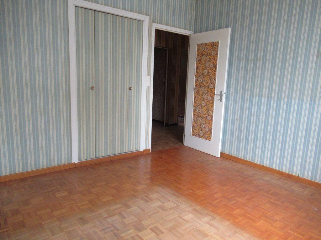 Maison à vendre 5 90m2 à Poligny vignette-11